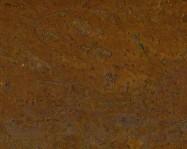 Technisches Detail: CORTE Portugiesisches geschliffene, Korkeiche