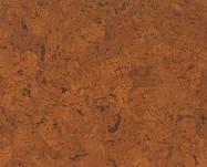 Technisches Detail: CUERO ECOCORK Portugiesisches geschliffene, Korkeiche
