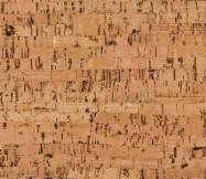 Technisches Detail: EDIPO Portugiesisches geschliffene, Korkeiche
