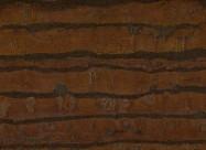 Technisches Detail: GALICIA Portugiesisches geschliffene, Korkeiche