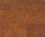 Technisches Detail: GRANADA Portugiesisches geschliffene, Korkeiche