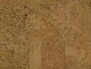 Technisches Detail: LADRILLO Portugiesisches geschliffene, Korkeiche