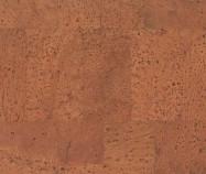 Technisches Detail: MALAGA Portugiesisches geschliffene, Korkeiche