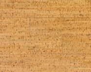 Technisches Detail: MARCAS NATURAL ALMADA Portugiesisches geschliffene, Korkeiche