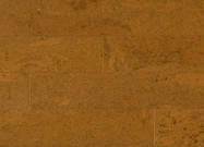 Technisches Detail: NEVOA COBRE ALMADA Portugiesisches geschliffene, Korkeiche