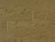 Technisches Detail: NEVOA SELA ALMADA Portugiesisches geschliffene, Korkeiche