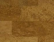 Technisches Detail: PEDRAS ECOCORK Portugiesisches geschliffene, Korkeiche