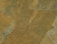 Technisches Detail: PIEL Portugiesisches geschliffene, Korkeiche