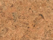 Technisches Detail: ROCA ECOCORK Portugiesisches geschliffene, Korkeiche