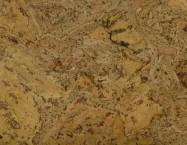 Technisches Detail: SCIROCCO Portugiesisches geschliffene, Korkeiche