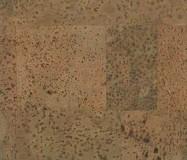 Technisches Detail: SEVILLA Portugiesisches geschliffene, Korkeiche