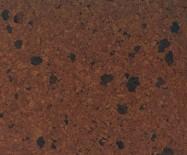 Technisches Detail: TIERRA ECOCORK Portugiesisches geschliffene, Korkeiche