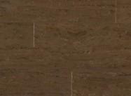 Technisches Detail: TIRA TERRA ALMADA Portugiesisches geschliffene, Korkeiche