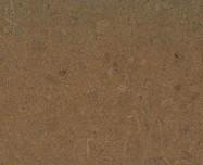Technisches Detail: VERDE ECOCORK Portugiesisches geschliffene, Korkeiche