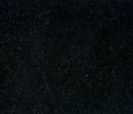 Technisches Detail: AFRICAN BLACK Südafrikanischer polierte Natur, Granit