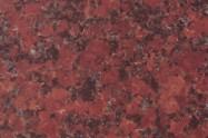 Technisches Detail: IMPERIAL RED Schwedischer polierte Natur, Granit