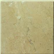 Technisches Detail: CREMA ALMANZORA Spanischer antikisierte Natur, Marmor