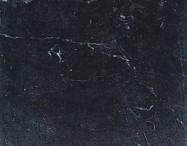 Technisches Detail: NERO MARQUINA Spanischer gebürstete Natur, Marmor