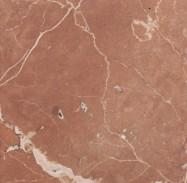 Technisches Detail: ROJO ALICANTE Spanischer gebürstete Natur, Marmor