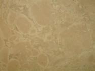 Technisches Detail: CREMA ENEUS Spanischer gesägte Natur, Marmor