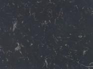 Technisches Detail: NERO MARQUINA Spanischer geschliffene Natur, Marmor
