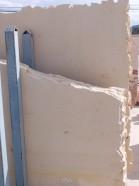 Technisches Detail: Blanco Villamonte Spanischer geschliffene Natur, Sandstein
