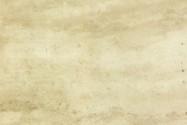 Technisches Detail: TRAVERTINO IBÉRICO Spanischer geschliffene Natur, Travertin