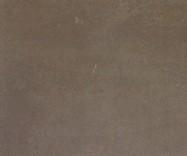 Technisches Detail: MICROCEMENT BROWN Spanischer geschliffene, Zement