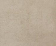 Technisches Detail: MICROCEMENT VISON Spanischer geschliffene, Zement