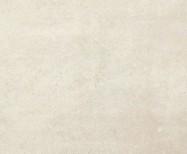 Technisches Detail: MICROCEMENT WHITE Spanischer geschliffene, Zement