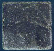 Technisches Detail: NERO MARQUINA Spanischer getrommelte Natur, Marmor