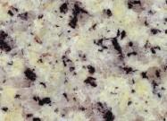 Technisches Detail: BLANCO CÁCERES Spanischer polierte Natur, Granit