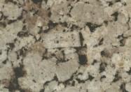 Technisches Detail: GRAN GRIS Spanischer polierte Natur, Granit