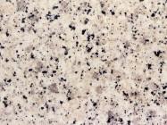 Technisches Detail: GRIS BERROCAL Spanischer polierte Natur, Granit