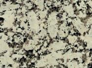 Technisches Detail: GRIS KASIGAL Spanischer polierte Natur, Granit