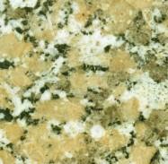 Technisches Detail: GRIS MONDARIZ Spanischer polierte Natur, Granit