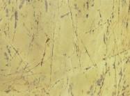Technisches Detail: AMARILLO Spanischer polierte Natur, Marmor