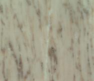 Technisches Detail: ATENEA Spanischer polierte Natur, Marmor