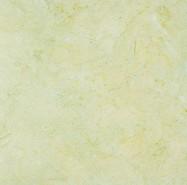 Technisches Detail: CREMA DORADO Spanischer polierte Natur, Marmor