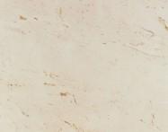 Technisches Detail: CREMA MACAEL REAL Spanischer polierte Natur, Marmor