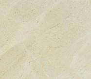 Technisches Detail: CREMA MARFIL J-3 Spanischer polierte Natur, Marmor