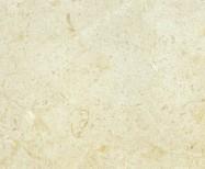 Technisches Detail: CREMA MARFIL SP Spanischer polierte Natur, Marmor