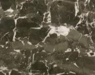 Technisches Detail: GRIS CEHEGIN Spanischer polierte Natur, Marmor