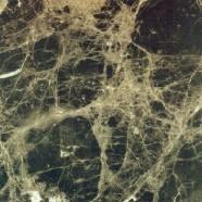 Technisches Detail: MARRON IMPERIAL Spanischer polierte Natur, Marmor