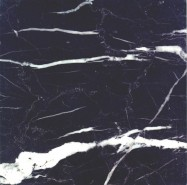 Technisches Detail: NERO MARQUINA Spanischer polierte Natur, Marmor