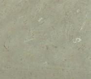 Technisches Detail: OASIS AZUL T Spanischer polierte Natur, Marmor