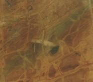 Technisches Detail: ROJO KRISTEL Spanischer polierte Natur, Marmor