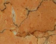 Technisches Detail: ROSA BUSCARRO Spanischer polierte Natur, Marmor
