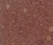Technisches Detail: ROJO QUMERAN Spanischer polierte künstrekonstruierter, Quarzit