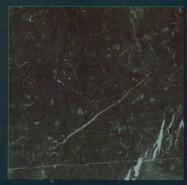 Technisches Detail: NERO MARQUINA Spanischer wachs antikisierte Natur, Marmor